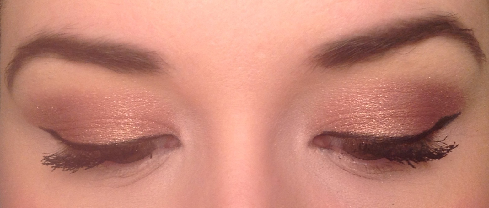 Do ulta coupons work on bare minerals